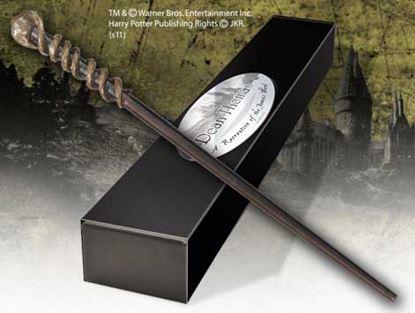 Imagen de Harry Potter Varita Mágica Dean Thomas