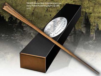 Imagen de Harry Potter Varita Mágica Profesor Flitwick