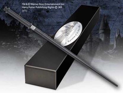 Imagen de Harry Potter Varita Mágica Yaxley