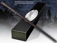 Imagen de Harry Potter Varita Mágica Oliver Wood