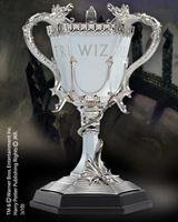 Imagen de La Copa de los 3 Magos