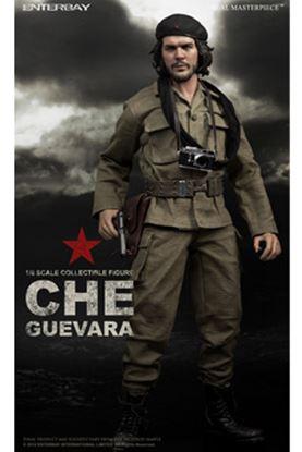 Imagen de Ernesto Che Guevara Figura