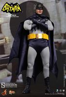 Foto de Batman (1966) Figura Batman
