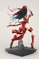 Foto de Marvel Bishoujo Estatua Elektra
