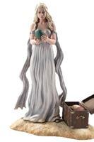 Foto de Juego de Tronos Estatua Daenerys