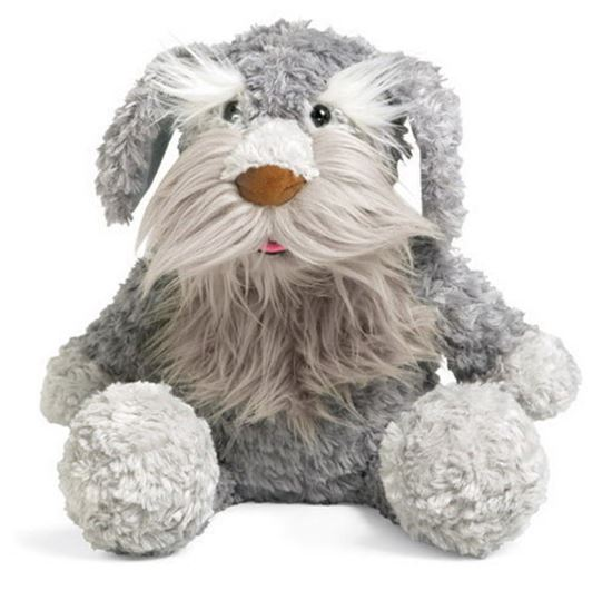 Foto de PELUCHE FRAGGLE ROCK SPROCKET 40 cms