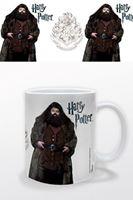 Imagen de Harry Potter Taza Hagrid
