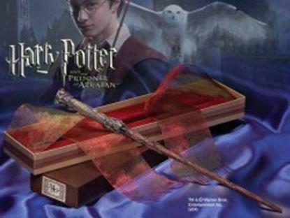 Imagen de Harry Potter Varita mágica Harry Potter (Ollivander)