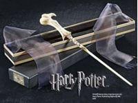 Foto de Harry Potter Varita mágica de Voldemort (Ollivander)