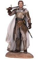 Imagen de Juego de Tronos Estatua Jaime Lannister