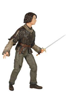 Imagen de Juego de Tronos Estatua Arya Stark