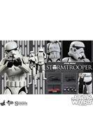 Foto de Star Wars Figura Stormtrooper