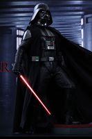 Foto de Star Wars Figura Darth Vader
