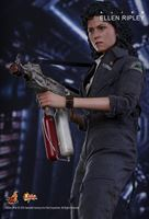 Foto de Alien Figura Movie Masterpiece 1/6 Ellen Ripley 30 cm
