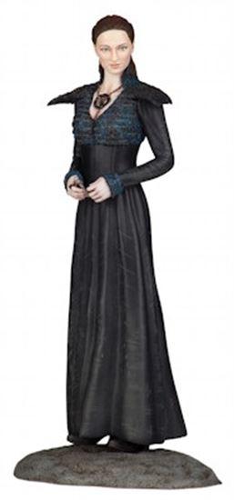Foto de Juego de Tronos Estatua PVC Sansa Stark 20 cm