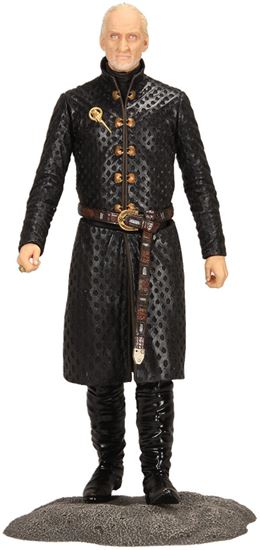 Foto de Juego de Tronos Estatua PVC Tywin Lannister 20 cm