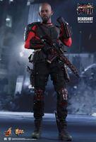 Imagen de Suicide Squad: Deadshot 1:6 scale Figure