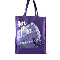 Imagen de Harry Potter Bolso El autobús Noctámbulo