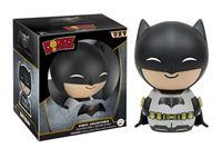 Imagen de Batman v Superman Vinyl Sugar Dorbz Vinyl Figura Batman 8 cm