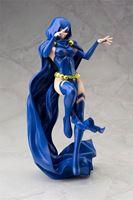 Foto de DC Comics Bishoujo Estatua PVC 1/7 Raven 24 cm