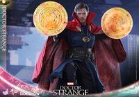 Imagen de Marvel: Doctor Strange Sixth scale Figure
