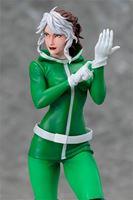 Foto de Marvel Now! Estatua PVC ARTFX+ 1/10 Rogue 20 cm