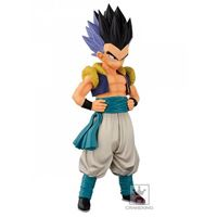 Imagen de DRAGON BALL Z MASTER STARS PIECE - GOTENKS