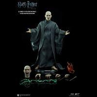 Imagen de Voldemort 1/6 Star Ace Toys