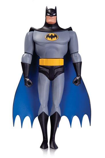 Foto de Batman The Animated Series: Batman
