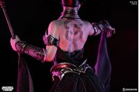 Foto de Masters del Universo Estatua Evil-Lyn 55 cm
