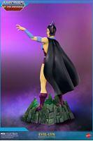 Foto de Masters del Universo Estatua 1/4 Evil Lyn 41 cm