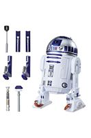 Foto de Star Wars 40th Anniversary Black Series Figuras 15 cm R2-D2