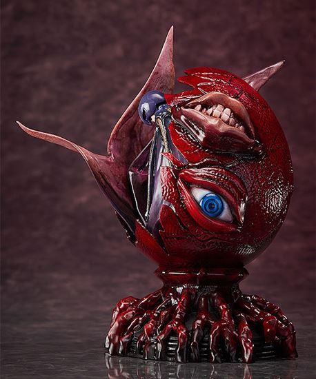 Foto de Berserk Movie Figura Figma Femto Birth of the Hawk of Darkness Version 22 cm