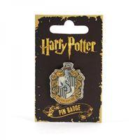 Imagen de Harry Potter Pin Hufflepuf