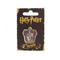 Imagen de Harry Potter Pin Gryffindor