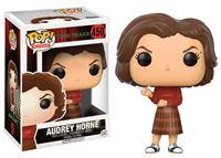 Imagen de Twin Peaks POP! Television Vinyl Figura Audrey Horne 9 cm