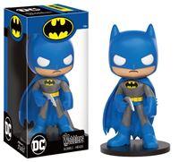Imagen de DC Comics Wacky Wobbler Cabezón 16 cm Batman