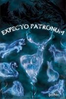Imagen de Harry Potter Póster Patronus
