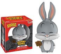 Imagen de Sugar Dorbz Vinyl Figure Bugs Bunny 8 cm