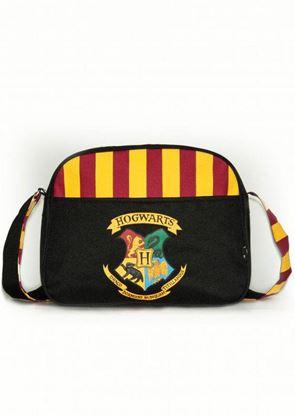 Imagen de Harry Potter Bandolera Hogwarts