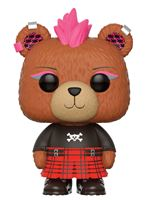 Imagen de Build A Bear POP! Vinyl Figura Furry N' Fierce 9 cm