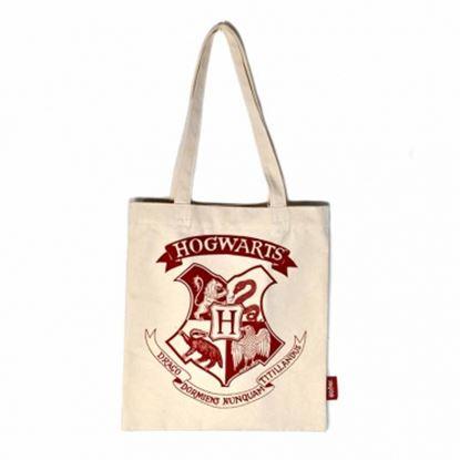 Imagen de Bolsa Hogwarts - Harry Potter