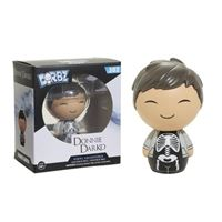 Imagen de Donnie Darko Vinyl Sugar Dorbz Vinyl Figuren Donnie Darko