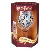 Foto de Hogwarts Colour Change Glass