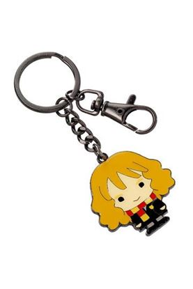 Imagen de Harry Potter Llavero Hermione Cutie Collection