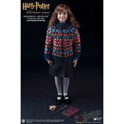 Imagen de Harry Potter My Favourite Movie Hermione Granger Casual Wear