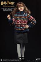 Foto de Harry Potter My Favourite Movie Hermione Granger Casual Wear