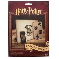 Imagen de Harry Potter Gadget Decals