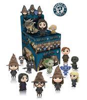 Foto de Mystery Minis Harry Potter