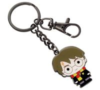 Imagen de Harry Potter Llavero Harry Potter Cutie Collection